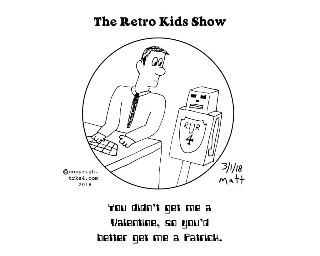 webcomic03